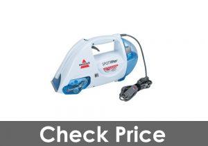 7 bissell spot lifter power brush u2013 handheld cheap carpet cleaner - Bissell Spot Cleaner
