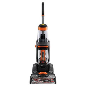 Bissell 1548 ProHeat 2X Revolution Review