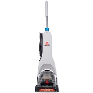 BISSELL Spotlifter Powerbrush Review