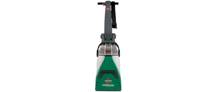Bissell 86T3Q Big Green Review