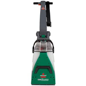 Bissell 86T3 86T3Q Big Green Review
