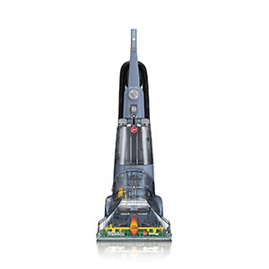 Hoover Max Extract 77 Review