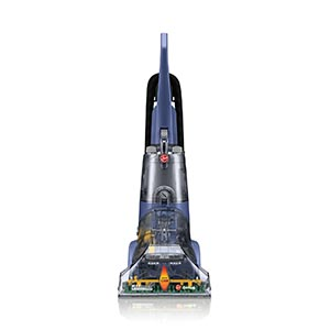 Hoover Max Extract 60 Pressure Pro Review
